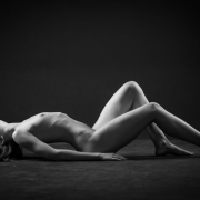 elle.zie | fine art nude