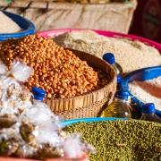 indonesia | market