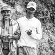 indonesia | friendship
