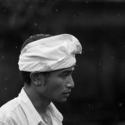 indonesia | in the rain