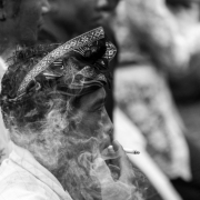 indonesia | all in smoke