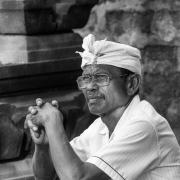 indonesia | sitting, waiting, watching