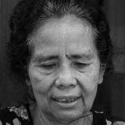indonesia | focused on work