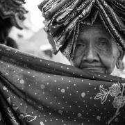 indonesia | sarong