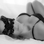 pearl | lingerie