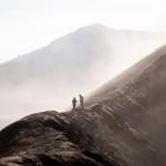 Kraterrand_Mount_Bromo